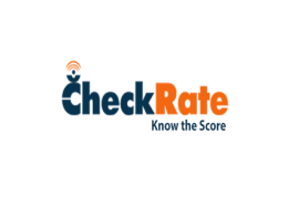 checkrate_featured_box