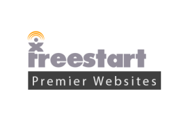 freestart_featured_box