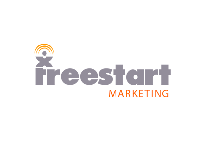 freestart_marketing_box